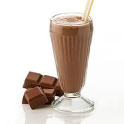 Chocolate Milk Stabilizer-Emulsifier